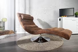 wohnzimmer liege relaxliege wohnzimmer groß relaxliege wohnzimmer am besten büro