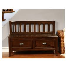 Entry Benches With Shoe Storage Entryway Bench With Shoe Storage Type Attractive Entryway Bench