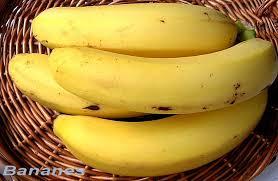 dico cuisine dictionnaire de cuisine et gastronomie banane
