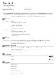 modern resume exle 2014 1040 resume format for professional resume sle professional profile