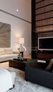 Living Room Tv Console Design Singapore 54 Best House Images On Pinterest Singapore Dining Tables And Home