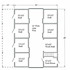 Free Floor Plans For Barns Free Floor Plans For Barns Homes Zone