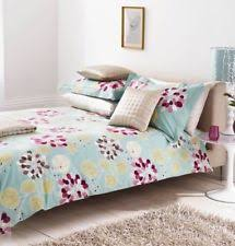 King Size Duvet John Lewis Harlequin Bedding Sets U0026 Duvet Covers Ebay