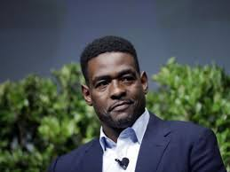 name of chris webber s haircut webber eager for new players only nba programming