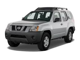 nissan 2008 white 2008 nissan xterra reviews and rating motor trend