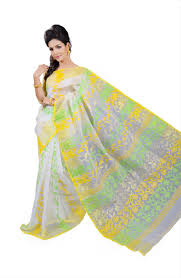 dhakai jamdani saree mummystop dhakai jamdani saree all collection