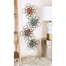 wall accents you u0027ll love wayfair