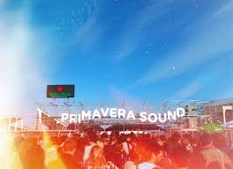 the glorious primavera sound lineup is coachella u0027s true enemy