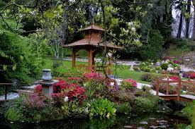 japanese garden pictures japanese garden powerscourt estate house and gardens