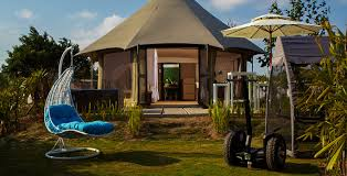 the canopi glamping holiday just 60 mins from singapore