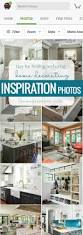 s home decor houston 723 best decorating images on pinterest decorating tips
