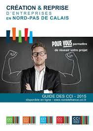 Calaméo Cfe Immatriculation Snc Calaméo Guide Creation Reprise En Nord Pas De Calais 2015