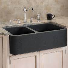 evier cuisine à poser sur meuble evier ancien cuisine evier ancien en marbre blanc couleur dans la