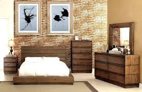 Rustic Bedroom Furniture Sets Rustic Bedroom Furniture Sets Glen Arbor Rustic Bedroom Set