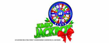 station casinos careers holiday jumbo jackpot archives station casinos blog