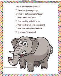 shapes worksheets for kindergarten printable preschool english