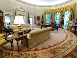 oval office rug oval office rugs npedia info
