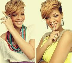 women hairstyles 2015 shorter or sides and longer in back 25 stunning short hairstyles for summer styles weekly