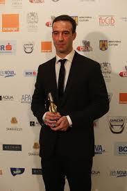 Iata Castigatorii Concursului One Fm Interviu şerban Pavlu Actor Am Renunţat La Polo Fiindcă M Am