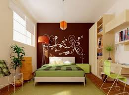 Brown Bedroom Carpet Green Bedroom Carpet With White Walls Decorate With A Green