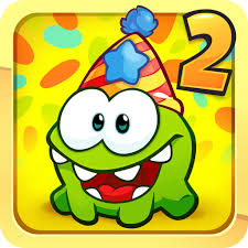 cut the rope 2 apk cut the rope 2 version 1 10 0 apk for android