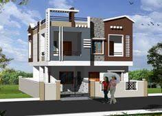 homes designs flat roof homes designs flat roof villa exterior in 2400 sq