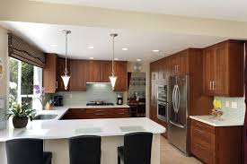 kitchen wallpaper hd light hardwood floors kitchen paint colors