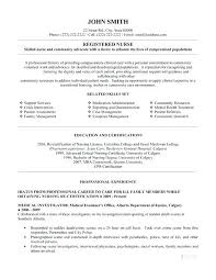 lvn resume template lvn resume template sle for a new grad collaborativenation