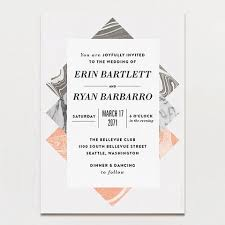 wedding invitations printable wedding invitations printable press