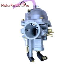 online buy wholesale manual choke carburetor from china manual