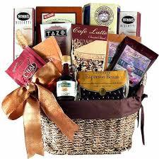 Gourmet Food Gift Baskets 137 Best Gift Baskets Images On Pinterest Cheese Baskets Basket