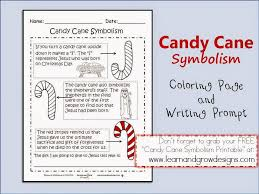 legend of the candy learn and grow designs website the legend of the candy book