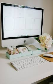 Mac Desk Top Computer Best 25 Apple Mac Desktop Ideas On Pinterest Mac Desktop