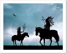 American Indian Decorations Home Native American Decor Ebay