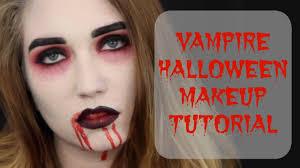 cheap halloween costume ideas for women best 25 tween halloween
