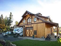 100 rv with car garage 100 garage with loft plans log cabin