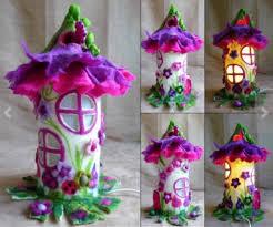 Idee Rouleau Papier Toilette 10 Superbes Bricolages à Faire Avec Les Enfants Avec Des Rouleaux