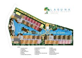 resort floor plan laguna beach resort jomtien pattaya floor plans c floor thailand