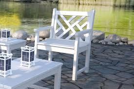 white outdoor table and chairs white outdoors garden furniture chairs