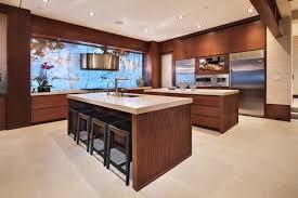 deco interieur cuisine déco intérieur de styles mélangés pour révéler caractère
