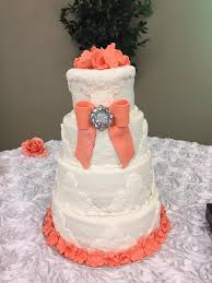 Wedding Cake In The Sims 4 Taylor Made Cake Home Facebook