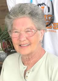 Linda L Barnes Obituaries Greenevillesun Com