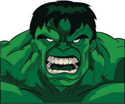 graphics incredible hulk vector graphics www graphicsbuzz