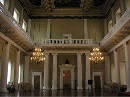 wedding venues az banquet halls party halls wedding venues in az