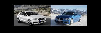 lexus is350 vs bmw 328i head to head 2016 audi a3 vs 2016 bmw 3 series autonation