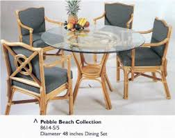 island collections dining room furniture new rattan sets hawaii