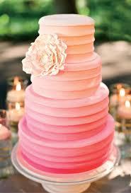 creative u0026 tantalizing wedding cakes for every style u2013 part i