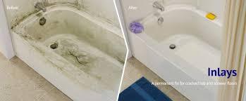 How To Repair A Cracked Bathtub Tub Pro