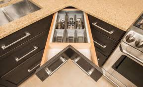 modern rta cabinets kitchen decoration