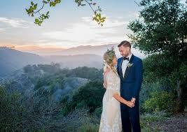 wedding registry registry tips for a modern inside weddings